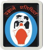 OERC Academy- Dg Approved Institutes In Mumbai,India